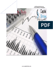 Trade in equity market with maximum return