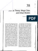 2 v.rao Slum as Theory Sage Handbook Article