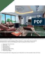 Architecture and Design Magazines