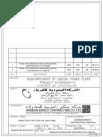QAS3-00-UZT-EFH-SCC-001-REV+1-INSP+&+TEST+PLN+FOR+132KV+CBL - 9