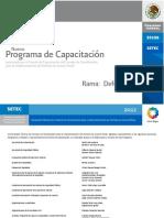 Defensores.pdf