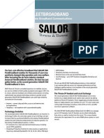 SAILOR_500_FleetBroadband_Product_Sheet .pdf