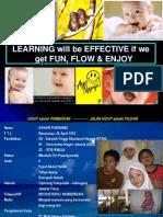 280510, Mhs Yg Bermartabat & Full Manfaat, Univ. Jambi_1
