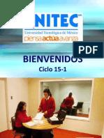 clases psicometria 15-1