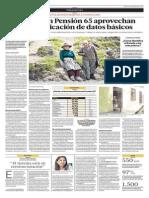 D-EC-05022013 - El Comercio - Tema Del Día - Pag 2