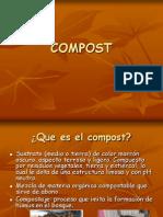 compostpowerpoint-110115153814-phpapp01