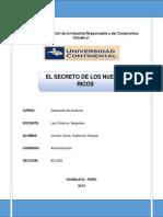 EL SECRETO DE LOS NUEVOS RICOS.docx