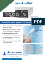ASC_DriveBay_Brochure