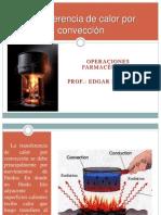 Of Clase 4 Convección y Radiación (1)