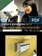 paradigmashci-120916202154-phpapp02.pdf