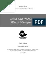 LN Solid Haz Waste Final