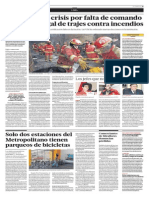 D-EC-13102011 - El Comercio - Tema Del Día - Pag 2