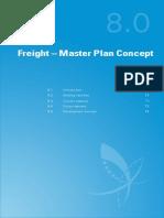 08+Freight+-+Master+Plan+Concept%5b1%5d