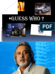 finalaaa vijay maliya