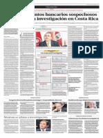 D-EC-14062013 - El Comercio - Tema Del Día - Pag 2