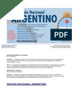 ESCUDO NACIONAL ARGENTINO.docx