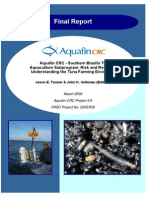 No 344 Risk and Response Understanding Tuna Farming Environment Chap 1 5