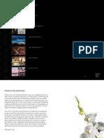 Jw Development Brochure