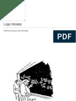 Logic Models SE Slides[2] (1)