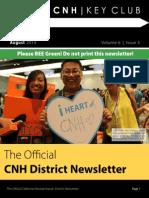cnh news 08 1415