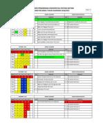 Kalender Akademik 2014-1 Rev 0