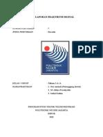 Laporan Praktikum Digital 7