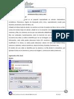 Vip Genial Fantastico-103 Pags-Todo Practica Apropiado Para Clase Nivel Basico