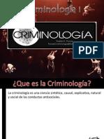 criminologia 1