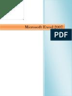 Vip Genial Fantastico-paso a Paso Excel Pero Algo Antiguo-65341086-Clase
