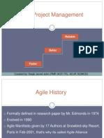 agileprojectmanagementpart1-131016080347-phpapp02