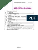 Tema 1 Informc3a1tica Conceptos Bc3a1sicos