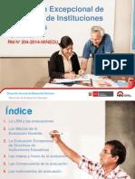 evaluacion-directivos14
