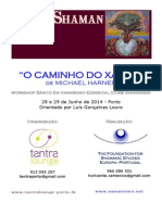 FSS, workshop TantraLoungePorto.pdf
