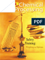 PED and CE Marking