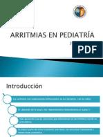 arritmias ped.pptx