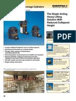 ENERPAC JACKING cls_326e_gb.pdf