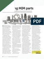 Engine Technology- Sept 2014
