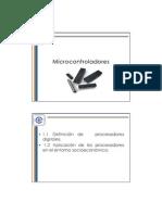Presentacion Micros