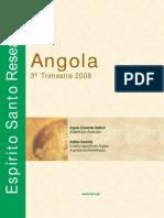 SectorAgricolaAngola BES