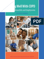 2012 Copd Book