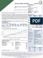 ASG-Pendidikan.pdf
