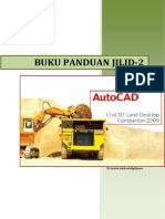 USER MANUAL LD2009-J1LID 2.pdf