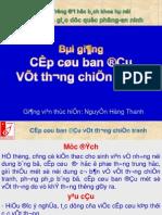Cap Cuu Ban Dau Vet Thuong