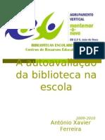 be_autoavaliação_contexto_smana3