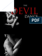 """The Devil dance"" - Fine Art Photography by Nenad Karadjinovic"
