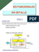 UNIDADESFUNCIONALES_DETALLE