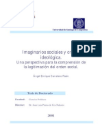 imaginarios-sociales-y-critica-ideologica--0-1