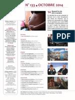 Sommaire133.pdf