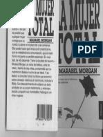 La Mujer Total - Marabel Morgan