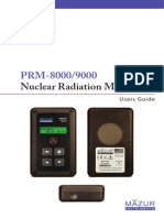 PRM-8000-9000_UG_R2_EN